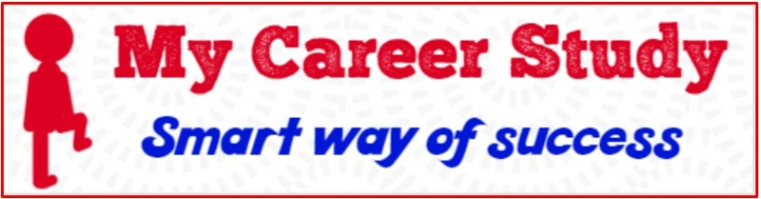 mycareerstudy, free mock test, airforce, navy, coast guard, free study material,, my career study